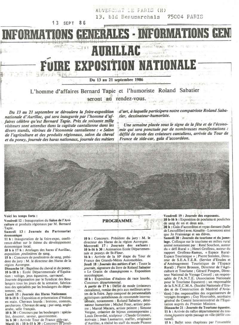 [Oldies] 1980 à 1988: Le Tour de France side-car, par Joël Enndewell  - Page 11 Pdf-1-24