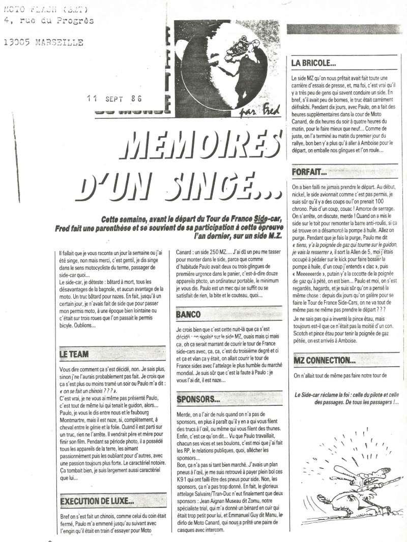 [Oldies] 1980 à 1988: Le Tour de France side-car, par Joël Enndewell  - Page 11 Pdf-1-25