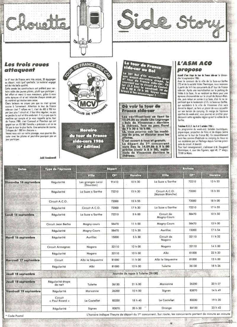[Oldies] 1980 à 1988: Le Tour de France side-car, par Joël Enndewell  - Page 11 Pdf-1-26