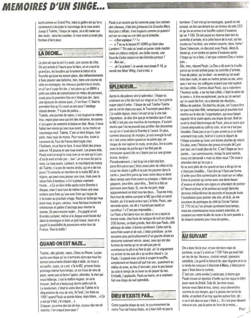 [Oldies] 1980 à 1988: Le Tour de France side-car, par Joël Enndewell  - Page 11 Pdf-1-27