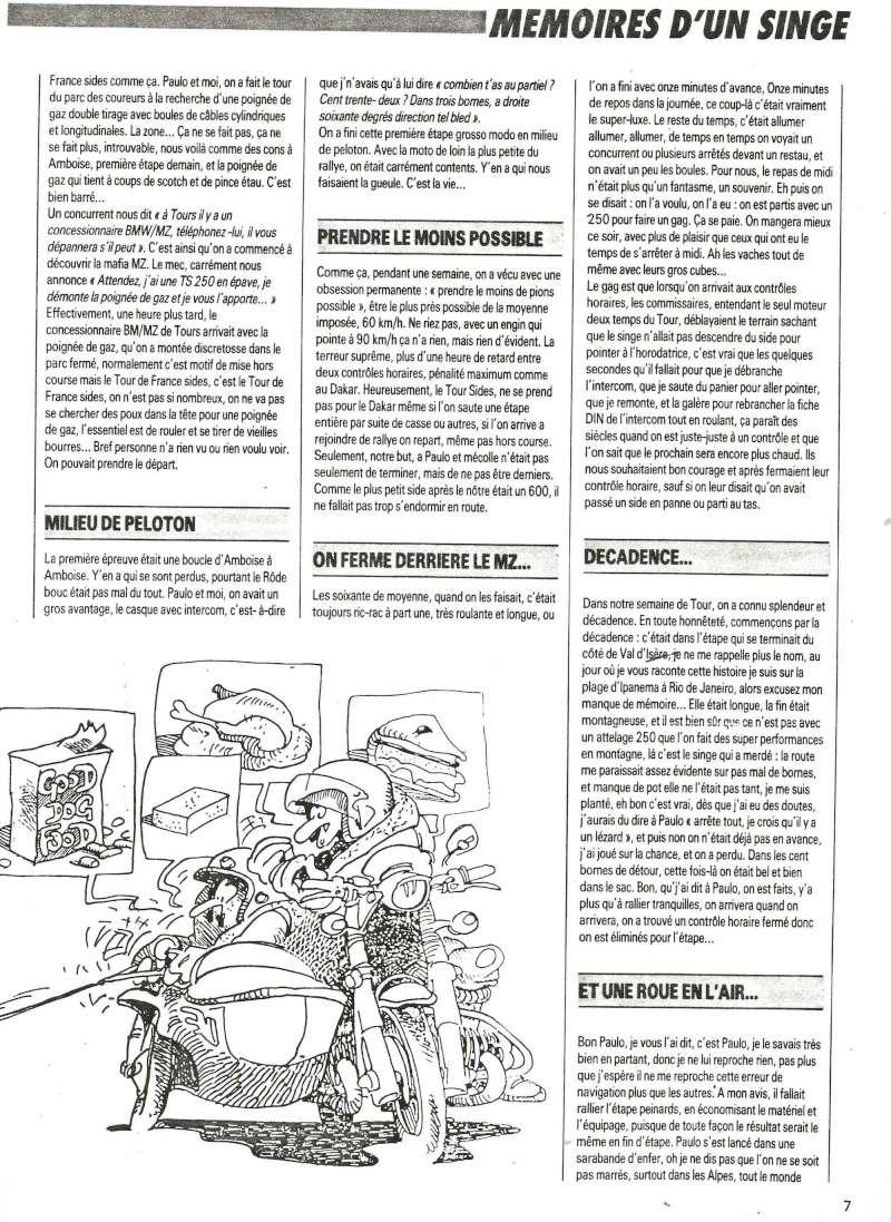 [Oldies] 1980 à 1988: Le Tour de France side-car, par Joël Enndewell  - Page 11 Pdf-1-28