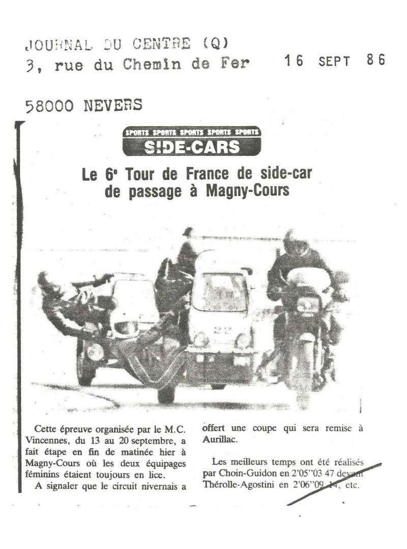 [Oldies] 1980 à 1988: Le Tour de France side-car, par Joël Enndewell  - Page 11 Pdf2-p10
