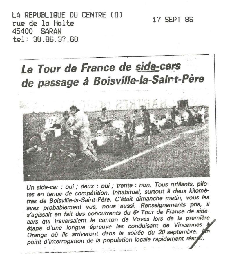 [Oldies] 1980 à 1988: Le Tour de France side-car, par Joël Enndewell  - Page 11 Pdf2-p11