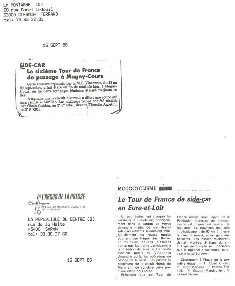 [Oldies] 1980 à 1988: Le Tour de France side-car, par Joël Enndewell  - Page 11 Pdf2-p12
