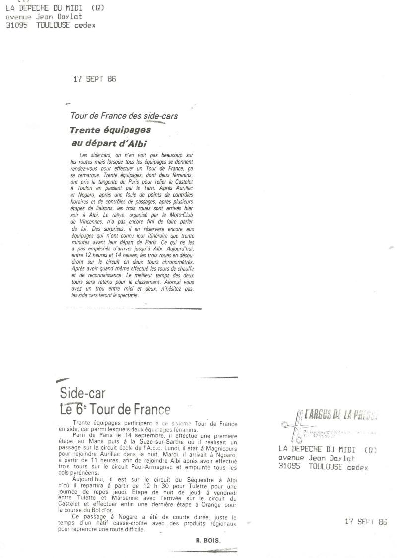 [Oldies] 1980 à 1988: Le Tour de France side-car, par Joël Enndewell  - Page 11 Pdf2-p13