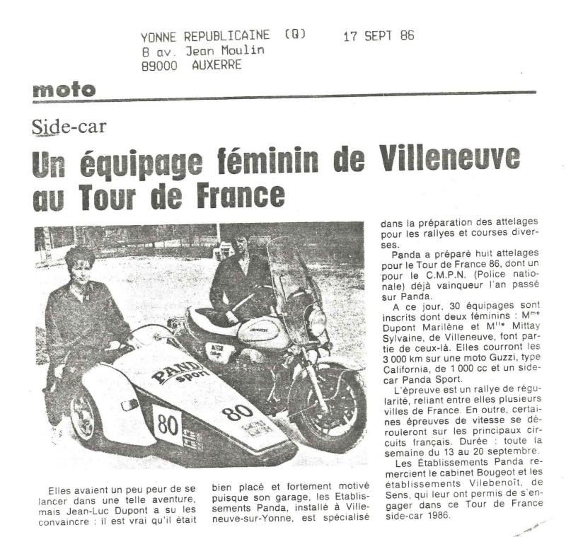 [Oldies] 1980 à 1988: Le Tour de France side-car, par Joël Enndewell  - Page 11 Pdf2-p14