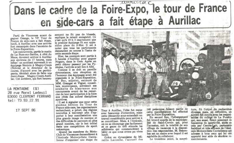 [Oldies] 1980 à 1988: Le Tour de France side-car, par Joël Enndewell  - Page 11 Pdf2-p15