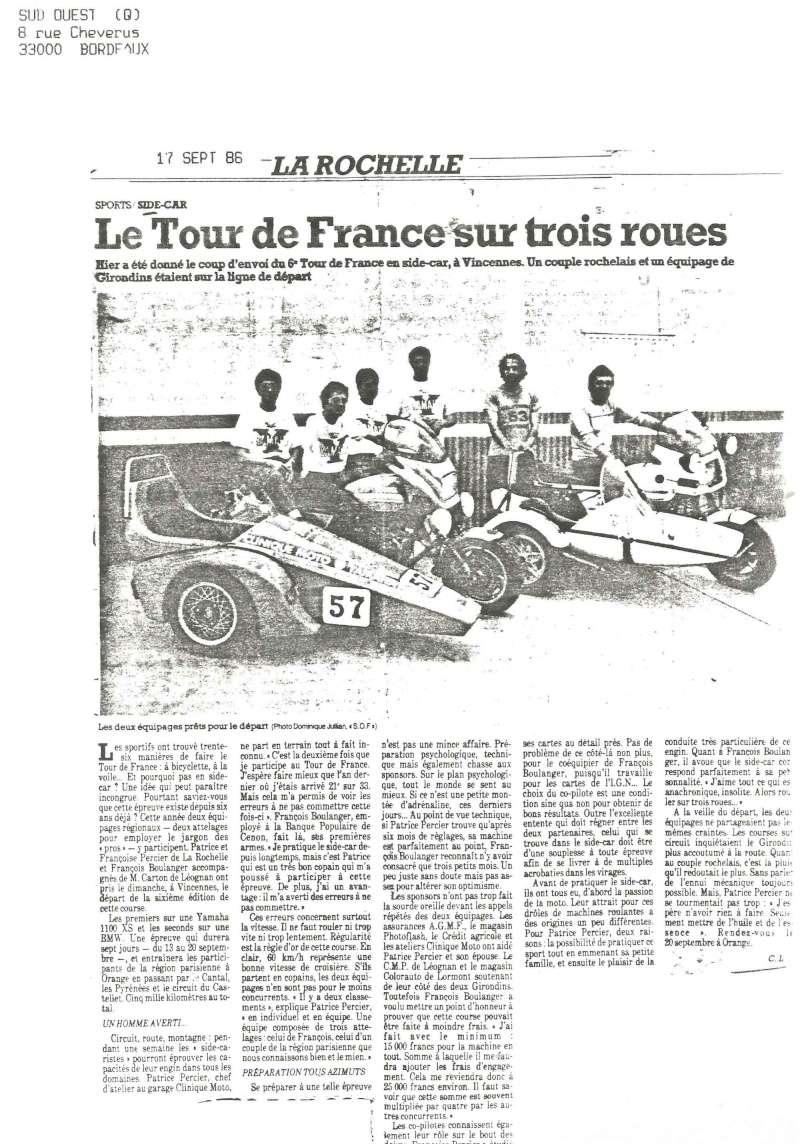 [Oldies] 1980 à 1988: Le Tour de France side-car, par Joël Enndewell  - Page 11 Pdf2-p16