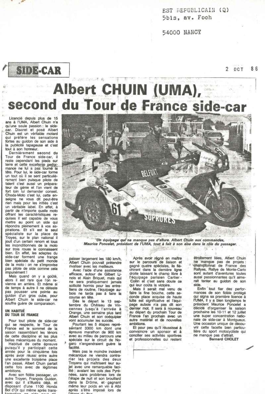 [Oldies] 1980 à 1988: Le Tour de France side-car, par Joël Enndewell  - Page 11 Pdf2-p17