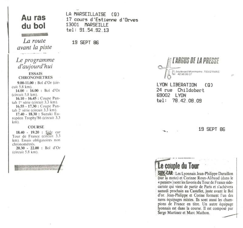 [Oldies] 1980 à 1988: Le Tour de France side-car, par Joël Enndewell  - Page 11 Pdf2-p19