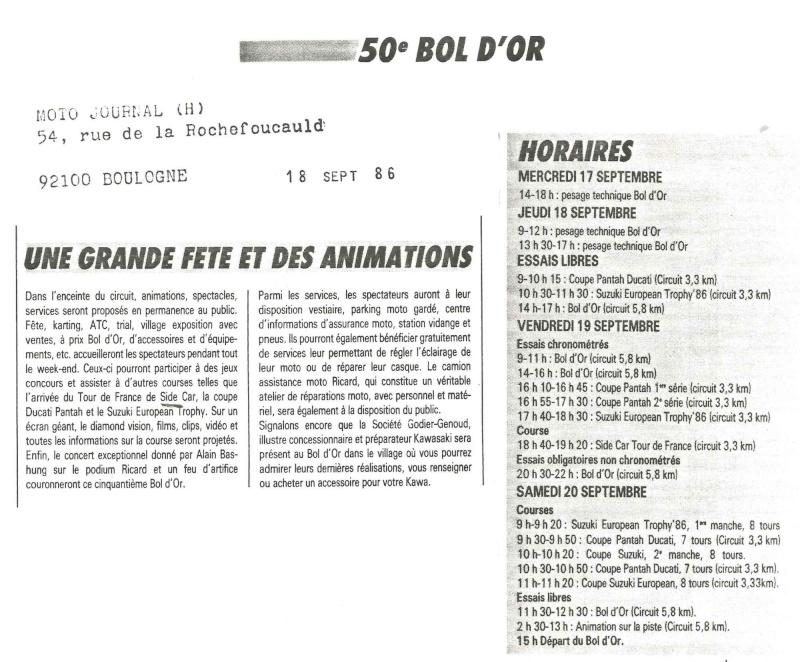 [Oldies] 1980 à 1988: Le Tour de France side-car, par Joël Enndewell  - Page 11 Pdf2-p20