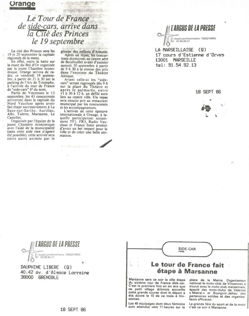 [Oldies] 1980 à 1988: Le Tour de France side-car, par Joël Enndewell  - Page 11 Pdf2-p21