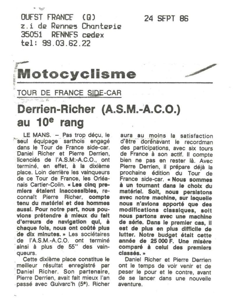 [Oldies] 1980 à 1988: Le Tour de France side-car, par Joël Enndewell  - Page 11 Pdf2-p22