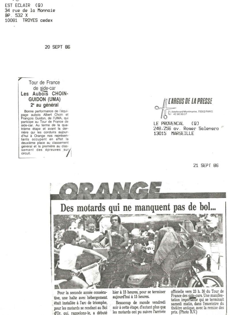 [Oldies] 1980 à 1988: Le Tour de France side-car, par Joël Enndewell  - Page 11 Pdf2-p23