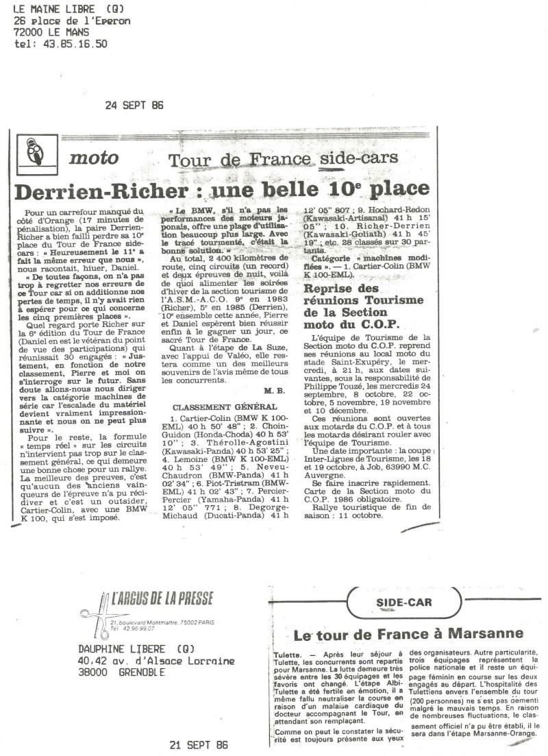 [Oldies] 1980 à 1988: Le Tour de France side-car, par Joël Enndewell  - Page 11 Pdf2-p25