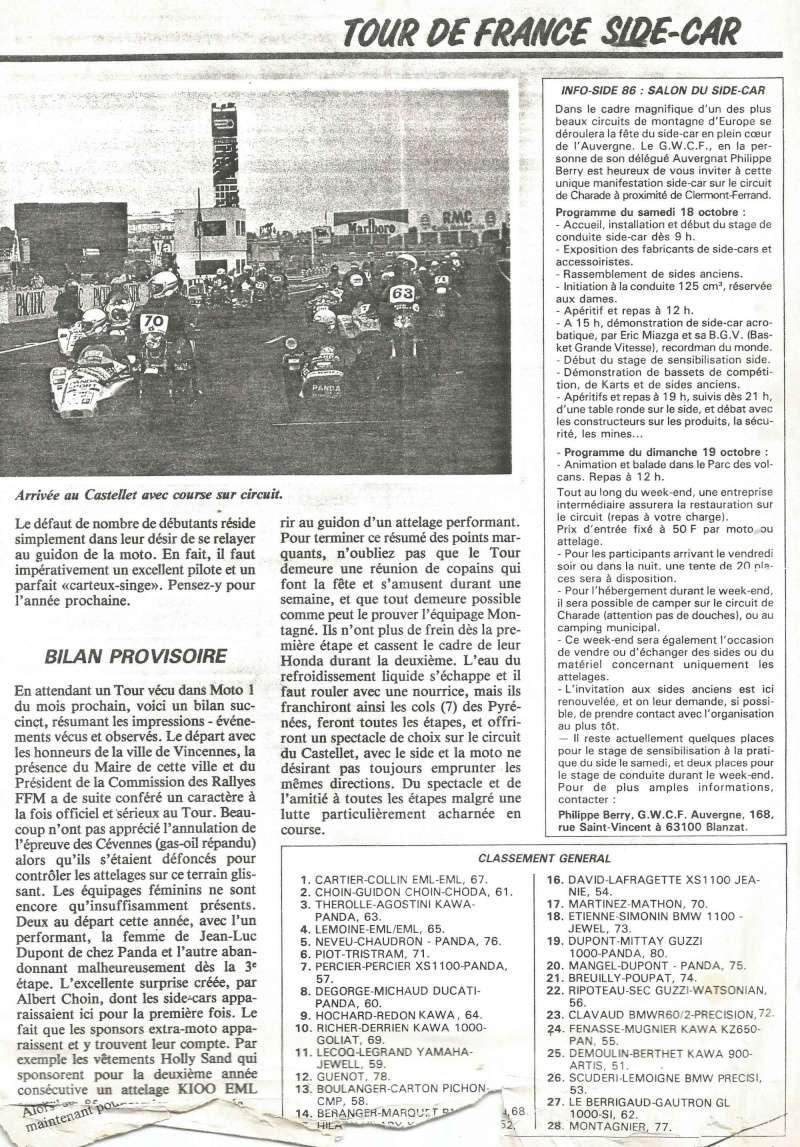 [Oldies] 1980 à 1988: Le Tour de France side-car, par Joël Enndewell  - Page 11 Pdf2-p27