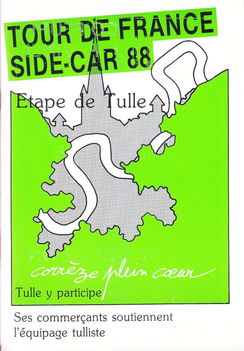 [Oldies] 1980 à 1988: Le Tour de France side-car, par Joël Enndewell  - Page 15 Sans_226