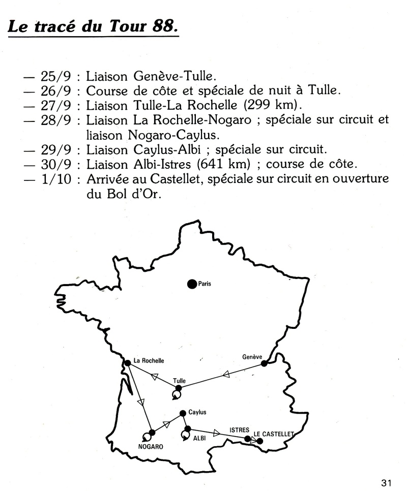[Oldies] 1980 à 1988: Le Tour de France side-car, par Joël Enndewell  - Page 15 Sans_227