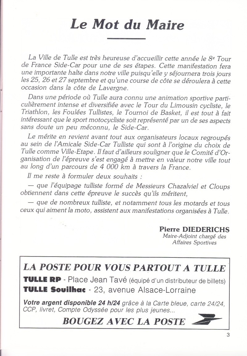 [Oldies] 1980 à 1988: Le Tour de France side-car, par Joël Enndewell  - Page 15 Sans_230