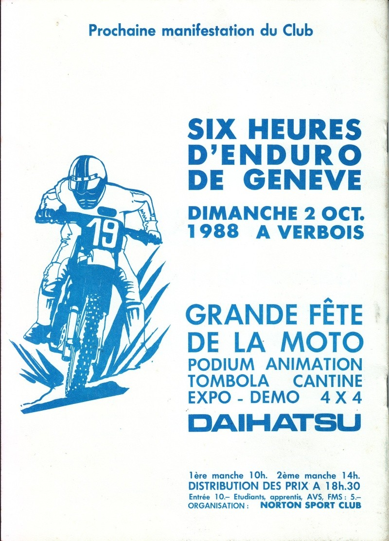 [Oldies] 1980 à 1988: Le Tour de France side-car, par Joël Enndewell  - Page 15 Sans_233