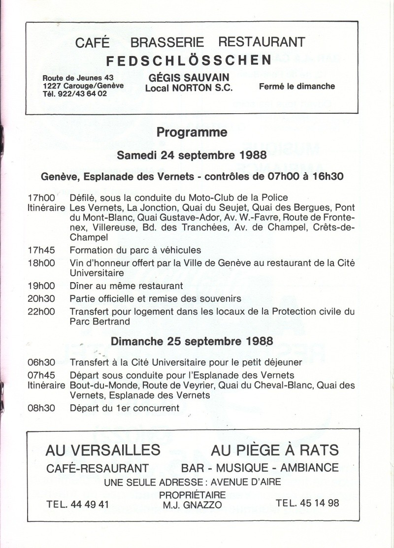 [Oldies] 1980 à 1988: Le Tour de France side-car, par Joël Enndewell  - Page 15 Sans_234