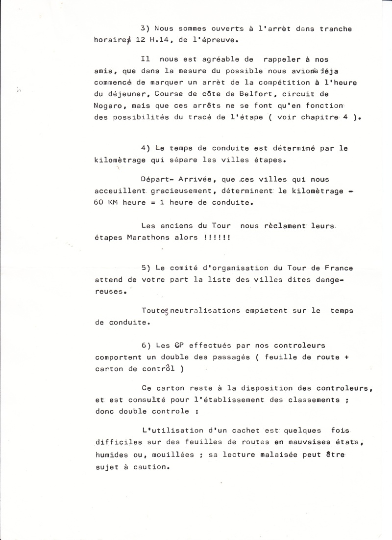 [Oldies] 1980 à 1988: Le Tour de France side-car, par Joël Enndewell  - Page 15 Sans_284
