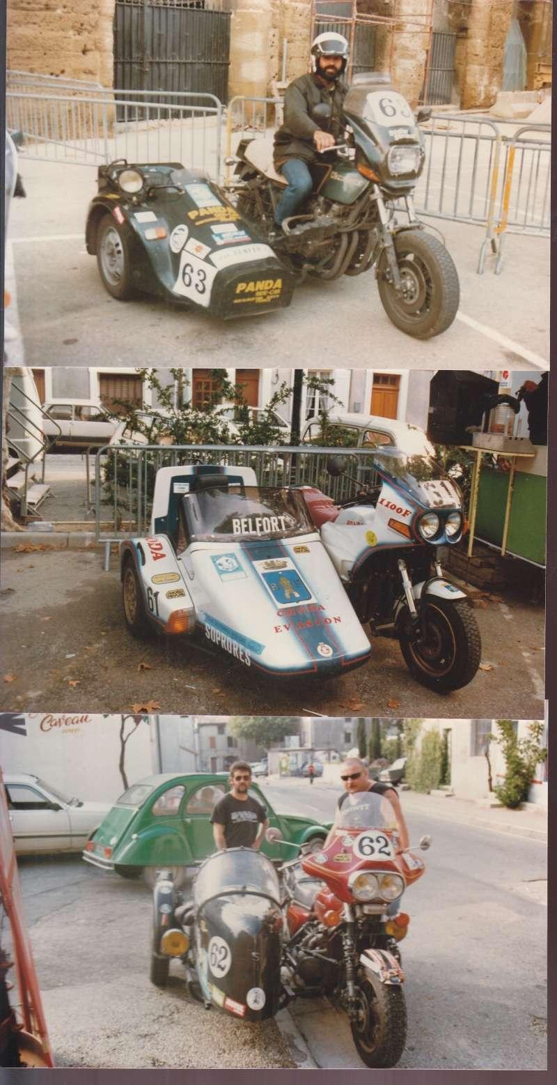 [Oldies] 1980 à 1988: Le Tour de France side-car, par Joël Enndewell  - Page 11 Sans_t32