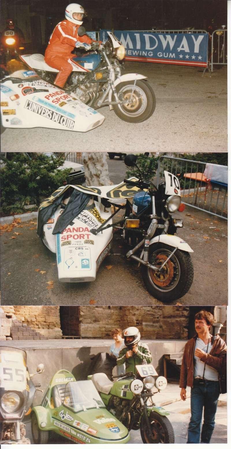 [Oldies] 1980 à 1988: Le Tour de France side-car, par Joël Enndewell  - Page 11 Sans_t33