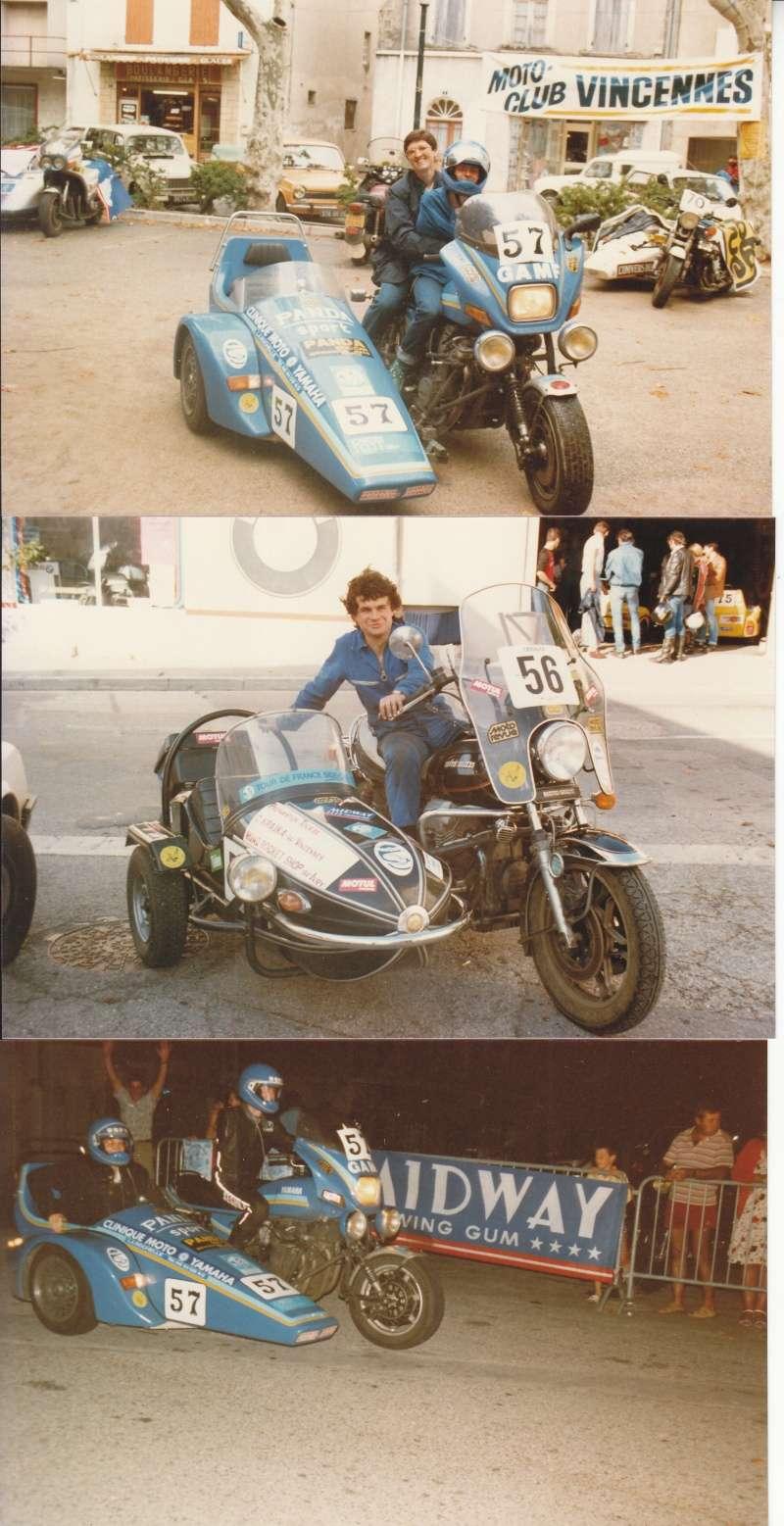[Oldies] 1980 à 1988: Le Tour de France side-car, par Joël Enndewell  - Page 11 Sans_t34