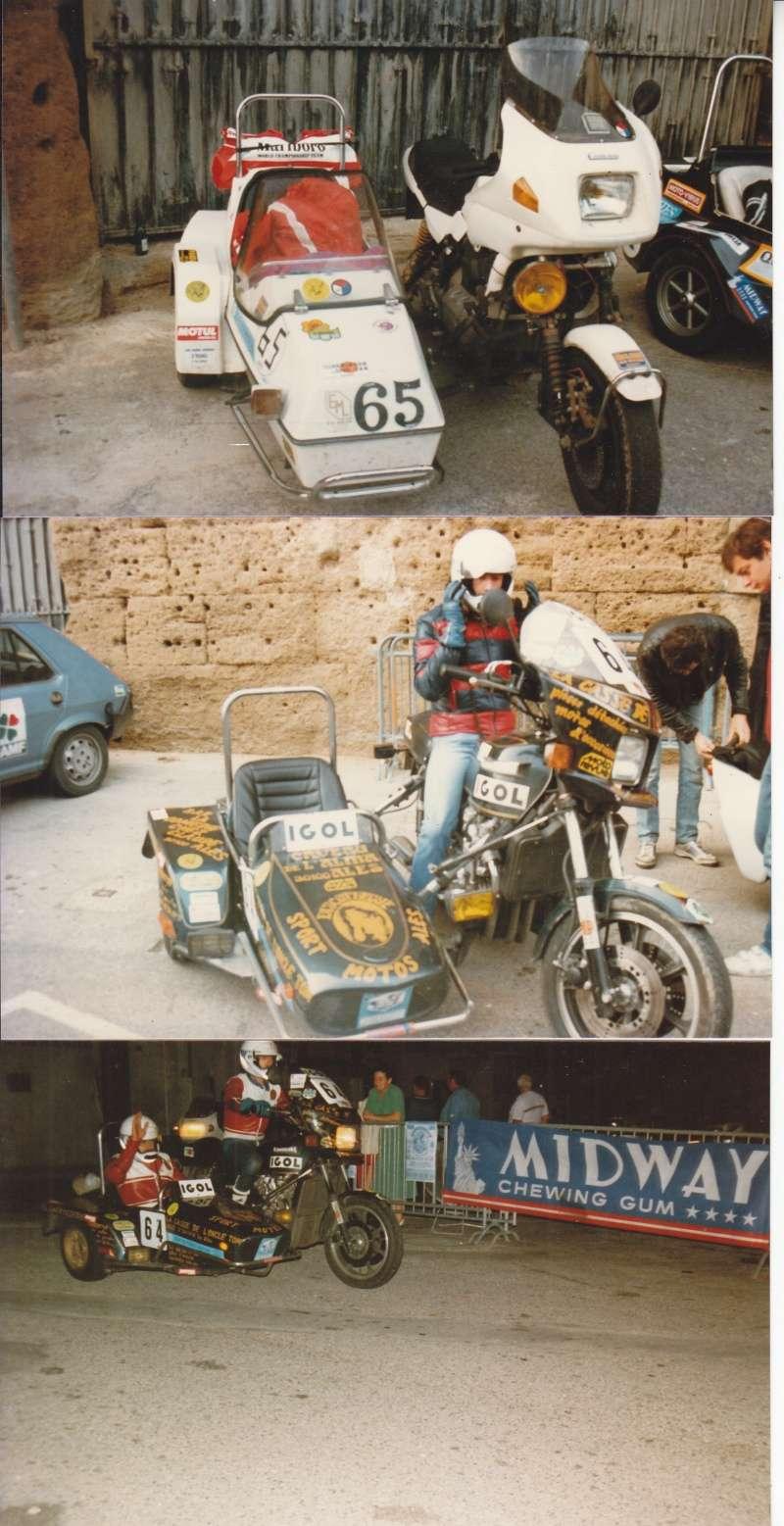 [Oldies] 1980 à 1988: Le Tour de France side-car, par Joël Enndewell  - Page 11 Sans_t35
