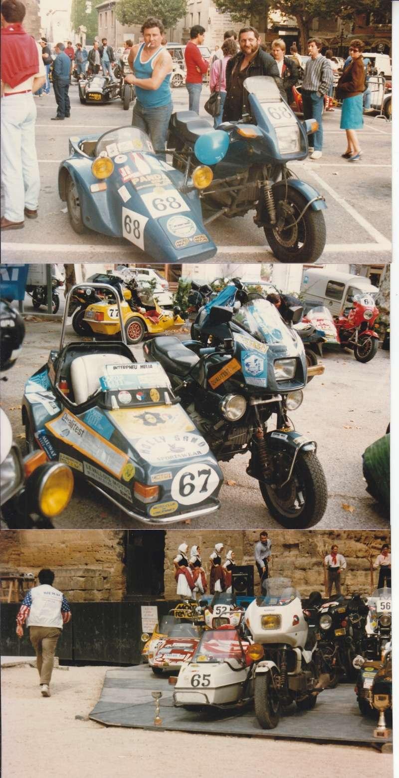 [Oldies] 1980 à 1988: Le Tour de France side-car, par Joël Enndewell  - Page 11 Sans_t36