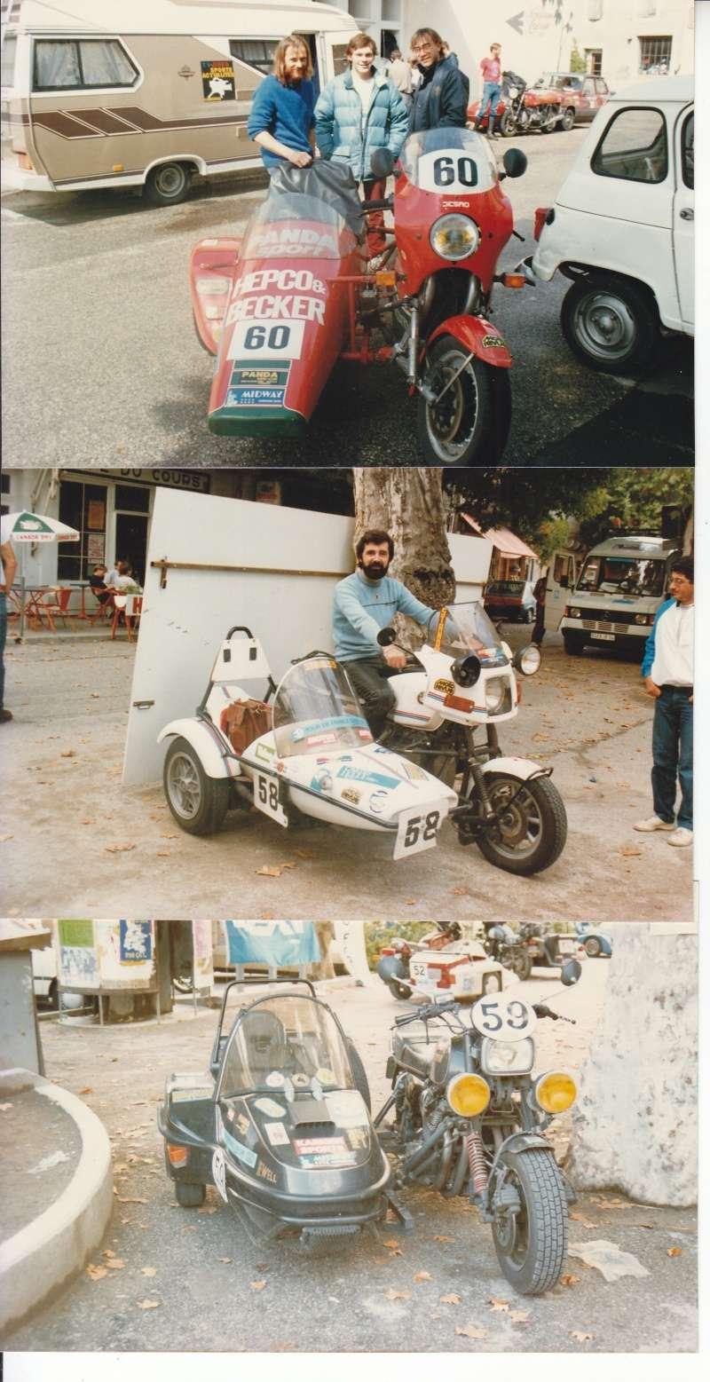 [Oldies] 1980 à 1988: Le Tour de France side-car, par Joël Enndewell  - Page 11 Sans_t37