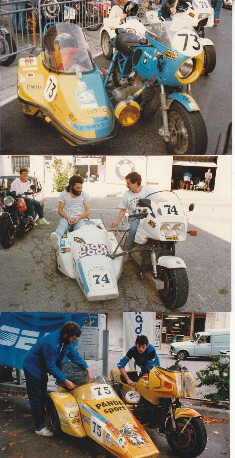 [Oldies] 1980 à 1988: Le Tour de France side-car, par Joël Enndewell  - Page 11 Sans_t38