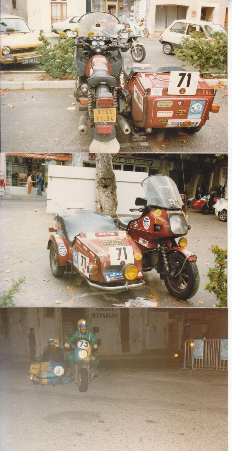 [Oldies] 1980 à 1988: Le Tour de France side-car, par Joël Enndewell  - Page 11 Sans_t40