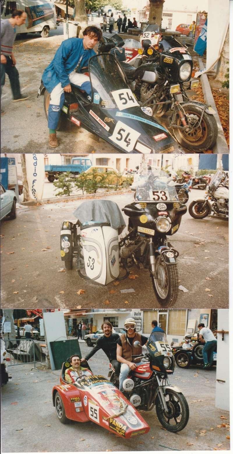 [Oldies] 1980 à 1988: Le Tour de France side-car, par Joël Enndewell  - Page 11 Sans_t41