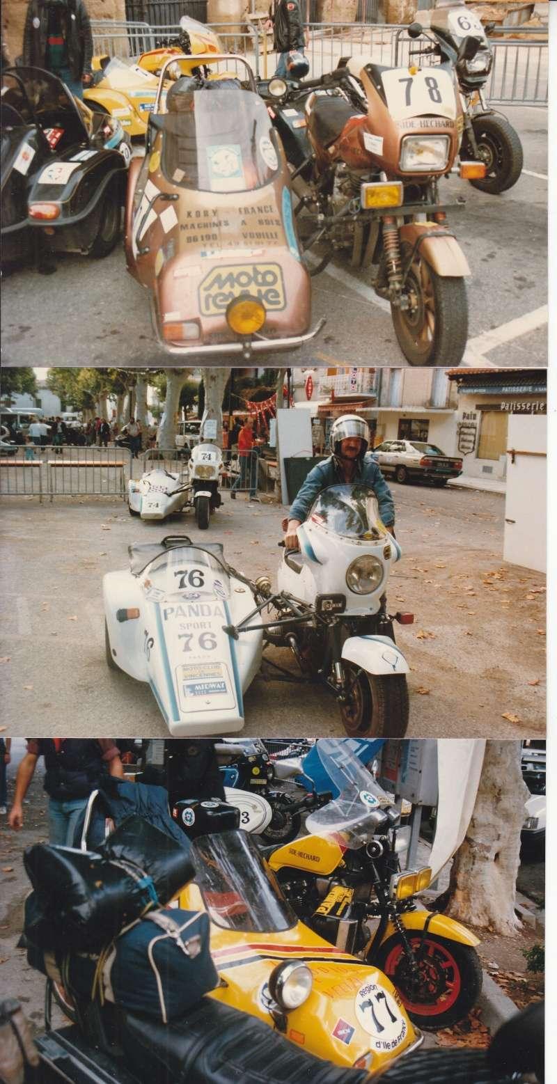 [Oldies] 1980 à 1988: Le Tour de France side-car, par Joël Enndewell  - Page 11 Sans_t42