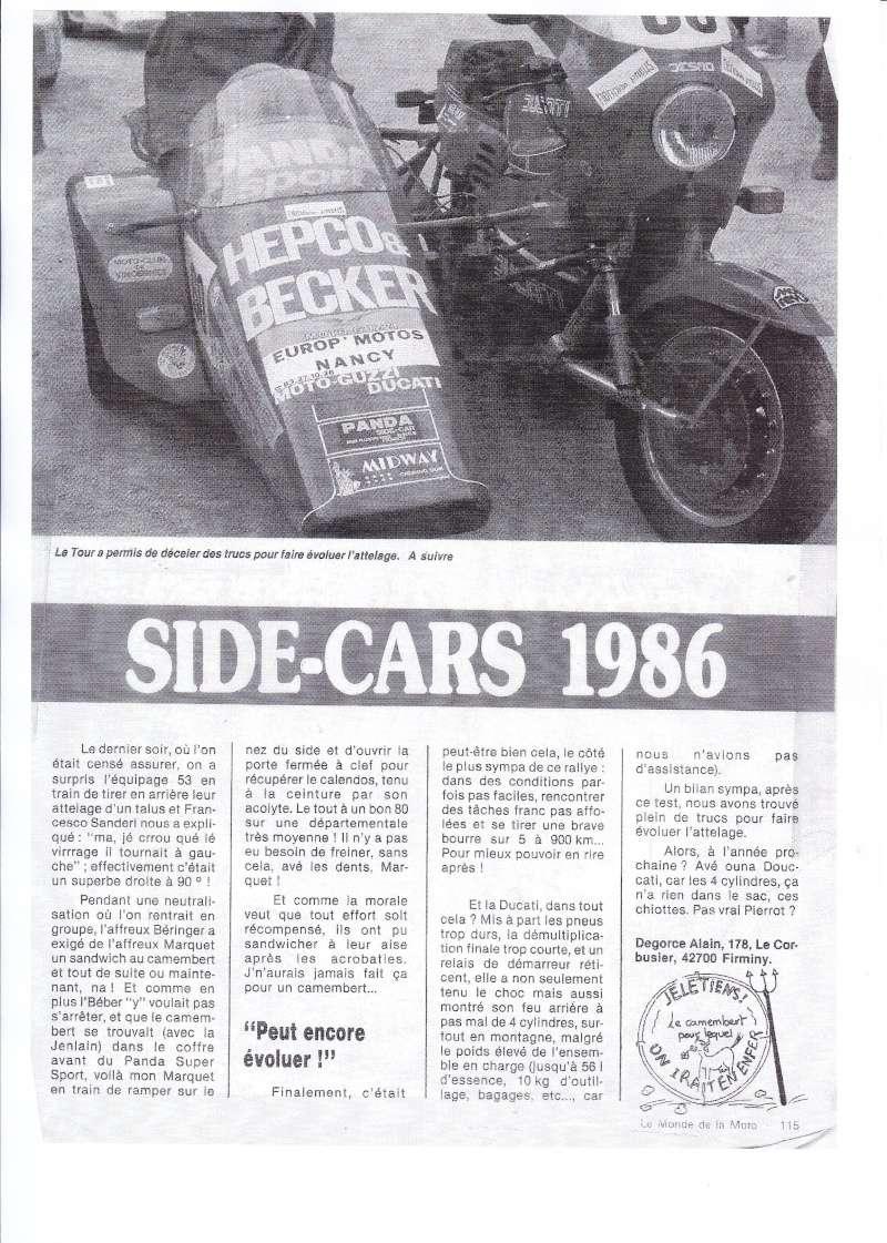 [Oldies] 1980 à 1988: Le Tour de France side-car, par Joël Enndewell  - Page 11 Sans_t46