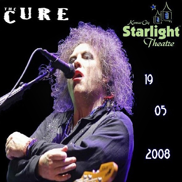 CoverTheCure... - Page 4 2008_010