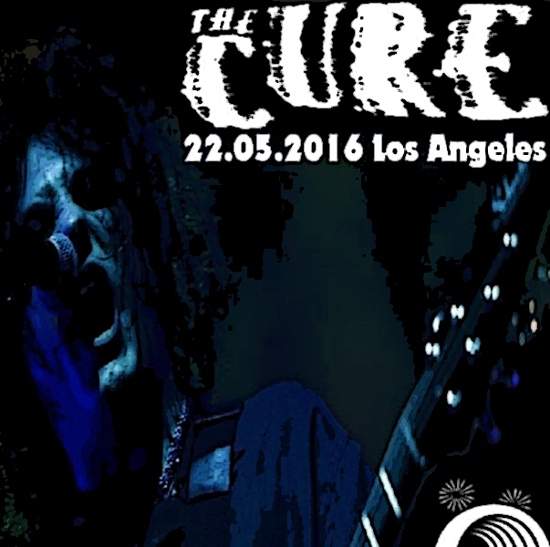 CoverTheCure... - Page 4 2016_020