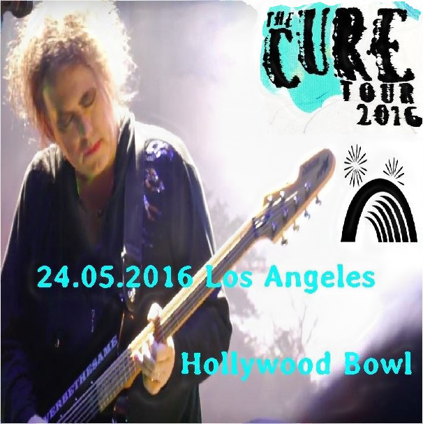 CoverTheCure... - Page 5 2016_028