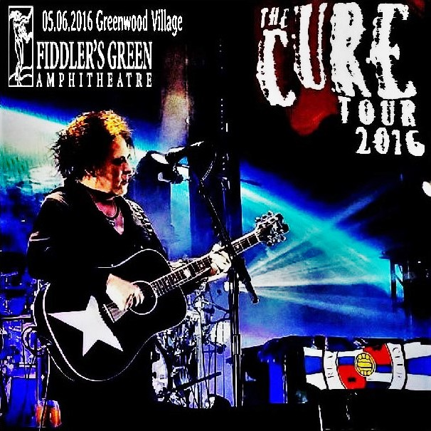 CoverTheCure... - Page 5 2016_031