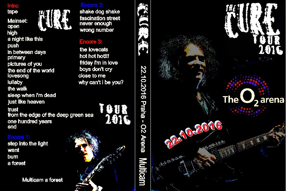 CoverTheCure... - Page 19 2018_110