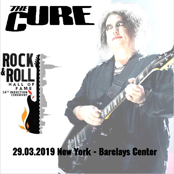 CoverTheCure... - Page 19 2019_010