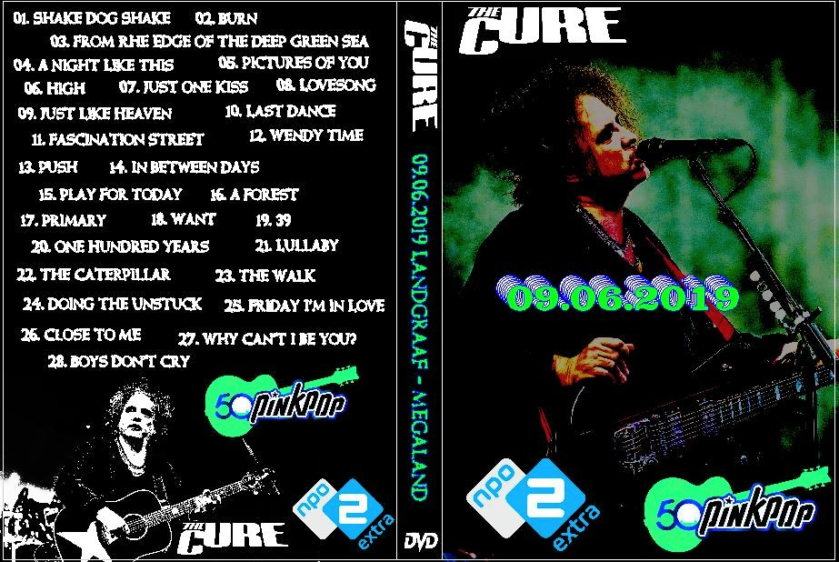 CoverTheCure... - Page 19 2019_014
