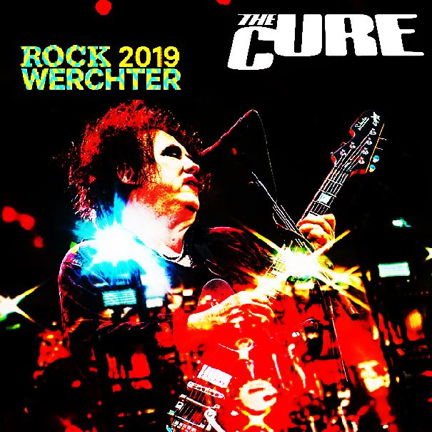 CoverTheCure... - Page 22 2019_037