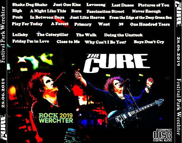 CoverTheCure... - Page 22 2019_038
