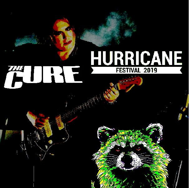 CoverTheCure... - Page 22 2019_042