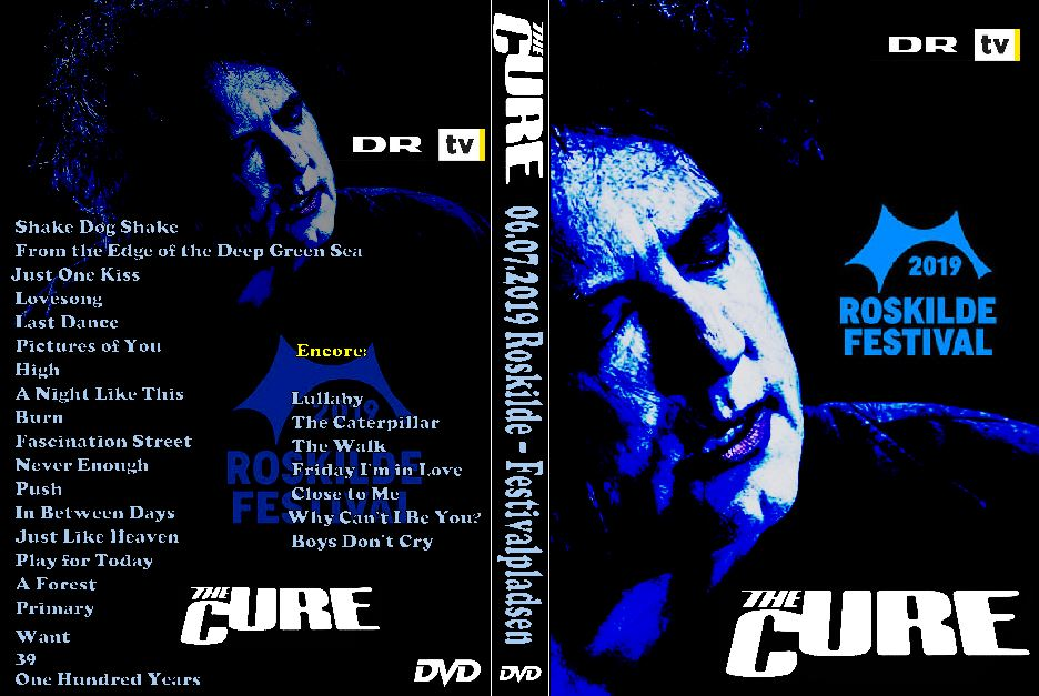 CoverTheCure... - Page 22 2019_044