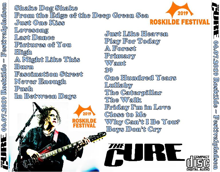 CoverTheCure... - Page 22 2019_046