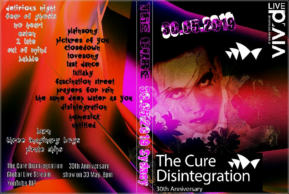 CoverTheCure... - Page 19 3019_010
